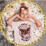@zodiacute's profile picture