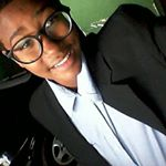 @arthur_felipe_correia_of's profile picture on influence.co
