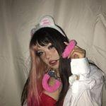 @lazzygrp's profile picture