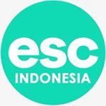@escapexindonesia's profile picture on influence.co
