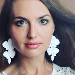 @mirobelflowers's profile picture on influence.co