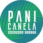 @panicanelas's profile picture on influence.co