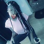 @prettygirl.shunna's profile picture on influence.co
