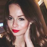 @dianakozak__'s profile picture on influence.co