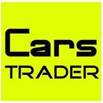 @carstradersrl's profile picture