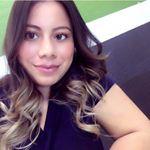 @perla_yanethmunoz's profile picture on influence.co