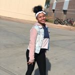@__makamae__02's profile picture on influence.co