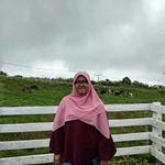 @snatikahtalib27's profile picture on influence.co