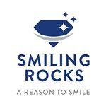 @smilingrocksco's profile picture