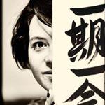 @cristina_vatasescu's profile picture on influence.co