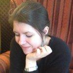 @daria.chagina's profile picture on influence.co