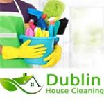 @housecleaningdublin's profile picture on influence.co