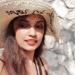 @literallyneha's profile picture on influence.co