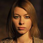 @lemurrrina's profile picture on influence.co
