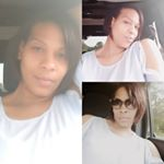 @vanessa.lampkin's profile picture on influence.co