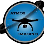@atmosimaging's profile picture on influence.co