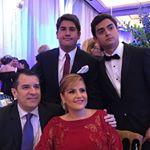 @vienaerazo's profile picture on influence.co