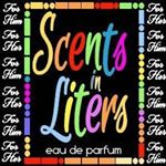 @scentsinliters_perfume's profile picture on influence.co