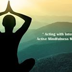 @meditateinyoga's profile picture on influence.co