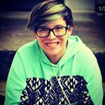 @captiansparklestark's profile picture on influence.co