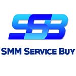 @smmservicebuy's profile picture on influence.co