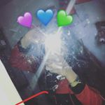 @glossy._.jxss's profile picture on influence.co