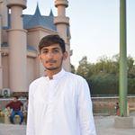 @saeedimwaqas's profile picture on influence.co