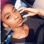 @haiti_babiii's profile picture on influence.co