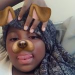 @ya.fav_curls._'s profile picture on influence.co