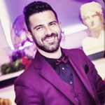 @alessandropetrolito's profile picture on influence.co