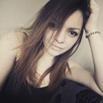 @halilovic._.amra's profile picture on influence.co