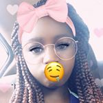 @thayycrave_.niger's profile picture on influence.co