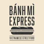 @banhmiexpressbe's profile picture on influence.co