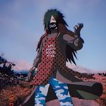 @trxsh.madara's profile picture on influence.co