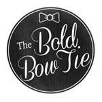 @theboldbowtie's profile picture on influence.co