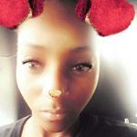 @purplerose1611's profile picture on influence.co