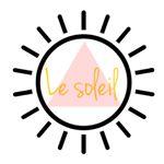 @uselesoleil's profile picture