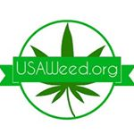 @theoriginalusaweed's profile picture on influence.co
