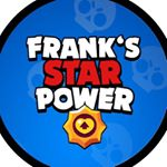@franks_star_power's profile picture on influence.co