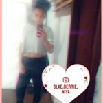 @blxe.berrie_niya's profile picture on influence.co
