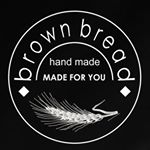 @brownbreadonline's profile picture