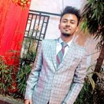 @shahebnshaheb's profile picture on influence.co