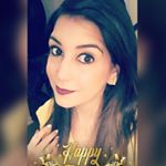 @villamizar_karina's profile picture on influence.co
