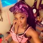 @nicki.nina.aries88's profile picture on influence.co