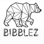 @bibblezbibs's profile picture