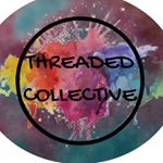 @thethreadedcollective's profile picture on influence.co