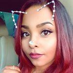 @nanilanenalinda's profile picture on influence.co