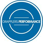 @grapplersperformance's profile picture