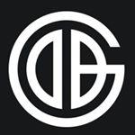 @dbg_slatt_shawn's profile picture on influence.co