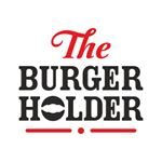 @theburgerholder's profile picture on influence.co